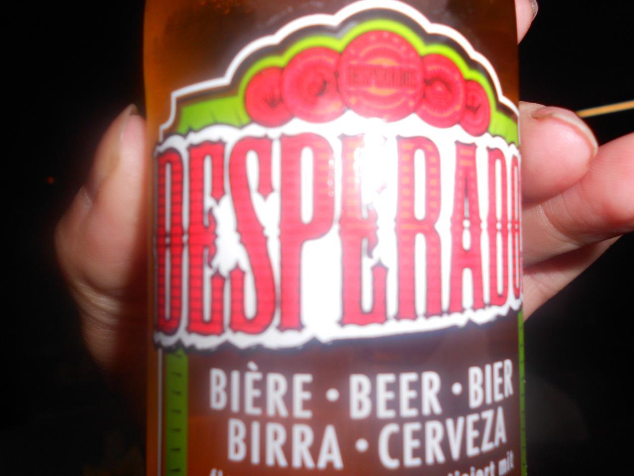 bal des  desperados 2011et 2012 (26)