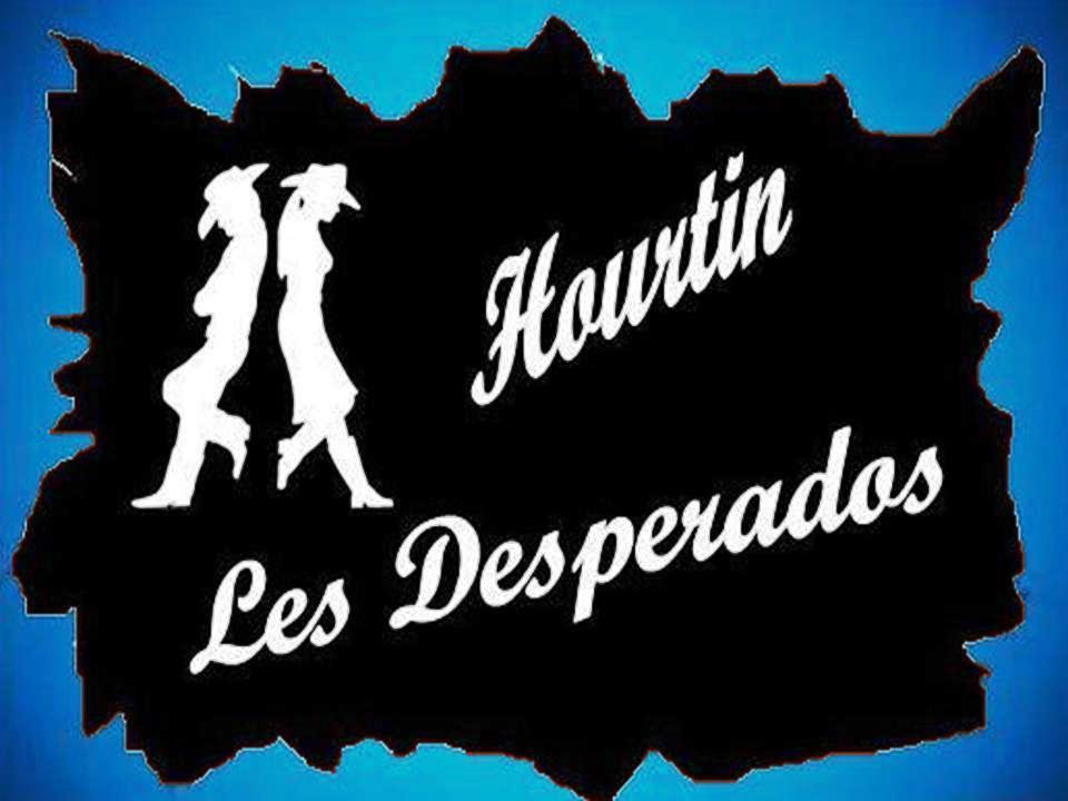 Logo despe 1